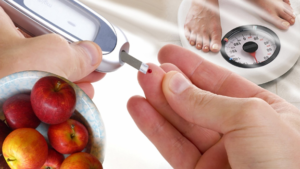 Diabetes mellitus - symptoms, causes and treatment
